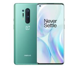 Smartfon / Telefon OnePlus 8 Pro 5G 12/256GB Glacial Green 120Hz
