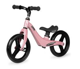 Rowerek KIDWELL Rowerek biegowy Force Pink