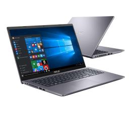 """Notebook / Laptop 15,6"""" ASUS X509JA-EJ025T i3-1005G1/8GB/256/W10"""