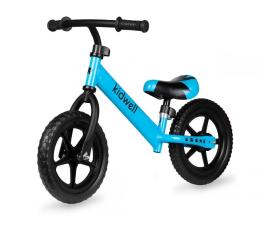Rowerek KIDWELL Rowerek biegowy Rebel Blue