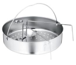 Akcesoria do kuchni WMF Wkład do szybkowaru ze stojakiem