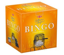 Gra słowna / liczbowa Tactic Bingo Collection Classique