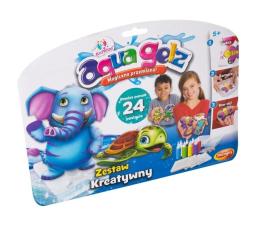Zabawka plastyczna / kreatywna Dumel Discovery Aqua Gelz - Zestaw Kreatywny