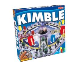 Gra słowna / liczbowa Tactic Kimble
