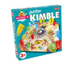 Gra dla małych dzieci Tactic MiniMini Junior Kimble