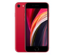 Smartfon / Telefon Apple iPhone SE 64GB (PRODUCT)Red