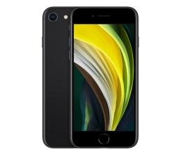 Smartfon / Telefon Apple iPhone SE 128GB Black