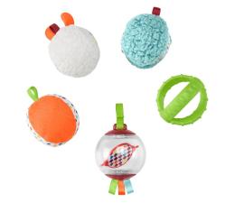 Zabawka dla małych dzieci Fisher-Price Sensoryczne kuleczki