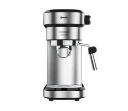 Ekspres do kawy Cecotec Cafelizzia 790 Steel