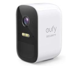 Inteligentna kamera Eufycam EUFYCAM 2C ADD-ON FullHD IP67 (dodatkowa)