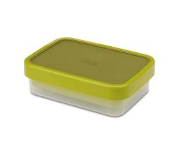 Akcesoria do kuchni Joseph Joseph Lunch Box GoEat, zielony