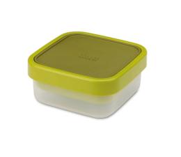 Akcesoria do kuchni Joseph Joseph Lunch Box na sałatki GoEat, zielony