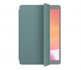 Etui na tablet Apple Smart Cover do iPad 7gen / iPad Air 3gen kaktusowy