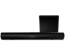Soundbar Harman Kardon SB 26 Czarny