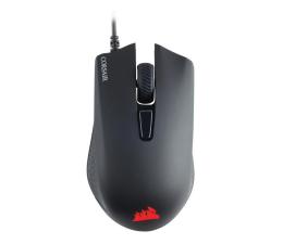 Myszka przewodowa Corsair Harpoon Pro (czarny, 12000 dpi, RGB)