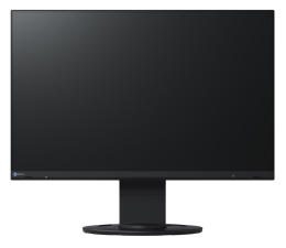 "Monitor LED 22"" Eizo FlexScan EV2360-BK"