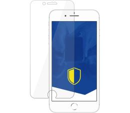 Folia / szkło na smartfon 3mk Flexible Glass do iPhone 7/8 Plus