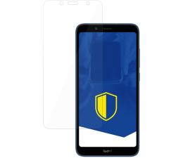 Folia / szkło na smartfon 3mk Flexible Glass do Xiaomi Redmi 7A