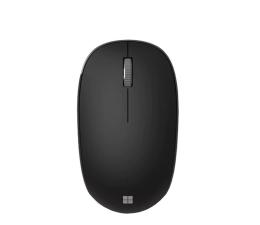 Myszka bezprzewodowa Microsoft Bluetooth Mouse Matowa czerń