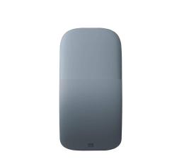 Myszka bezprzewodowa Microsoft Surface Arc Mouse (Lodowy błękit)