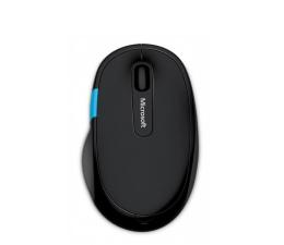 Myszka bezprzewodowa Microsoft Sculpt Comfort Mouse (bluetooth, bluetrack)