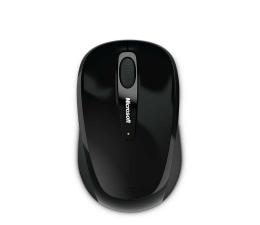 Myszka bezprzewodowa Microsoft 3500 Wireless Mobile Mouse Limited Edition