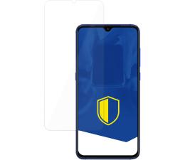 Folia / szkło na smartfon 3mk Flexible Glass do Xiaomi Mi 9 / Mi 9 Lite