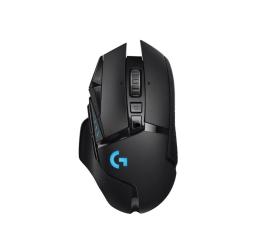 Myszka bezprzewodowa Logitech G502 LIGHTSPEED HERO