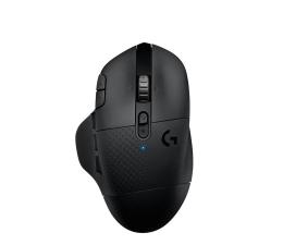 Myszka bezprzewodowa Logitech G604 LIGHTSPEED