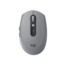 Myszka bezprzewodowa Logitech M590 Multi Device Silent szary