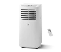 Klimatyzator Kalorik ACM 1010