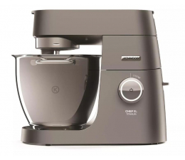 Robot kuchenny Kenwood KVL8400S