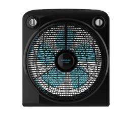 Wentylator Cecotec ForceSilence 6000 Power Box Black