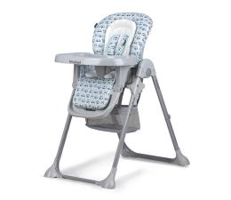 Krzesełko do karmienia KIDWELL AMI Panda