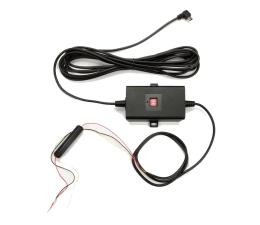 Ładowarka do nawigacji GPS Mio SmartBox III