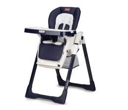 Krzesełko do karmienia KIDWELL PRIME Granat