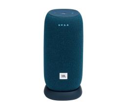 Głośnik przenośny JBL Link Portable Niebieski