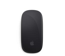 Myszka bezprzewodowa Apple Magic Mouse 2 Space Grey
