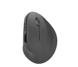 Myszka bezprzewodowa SpeedLink PIAVO Wireless (Ergonomiczna)