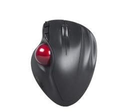 Myszka bezprzewodowa SpeedLink Aptico Trackball