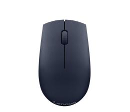 Myszka bezprzewodowa Lenovo 520 Wireless Mouse (Abyss Blue)