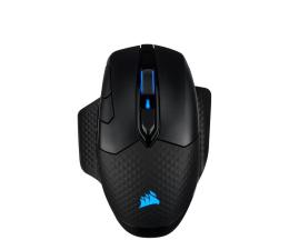 Myszka bezprzewodowa Corsair Dark Core RGB Pro