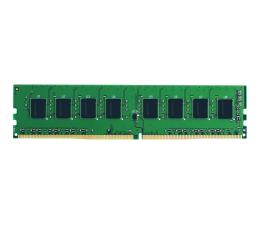 Pamięć RAM DDR4 GOODRAM 8GB (1x8GB) 2400MHz CL17