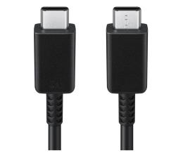 Kabel USB Samsung Kabel USB-C - USB-C 1m czarny