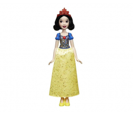 Lalka i akcesoria Hasbro Disney Princess Królewna Śnieżka