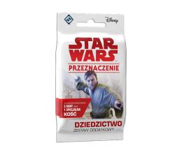 Gra karciana Galakta Star Wars: Przeznaczenie - Dziedzictwo