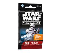 Gra karciana Galakta  Star Wars: Przeznaczenie - Duch Rebelii