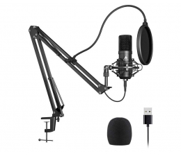 Mikrofon MAONO MKIT USB