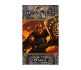 Gra karciana Galakta Władca Pierścieni: Atak na Osgiliath