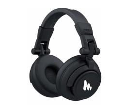 Słuchawki przewodowe MAONO AU-MH601